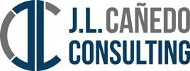logo-jlcanedo-2