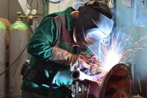 engenharia-manufacturing