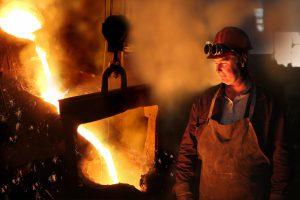 engenharia-metalurgia